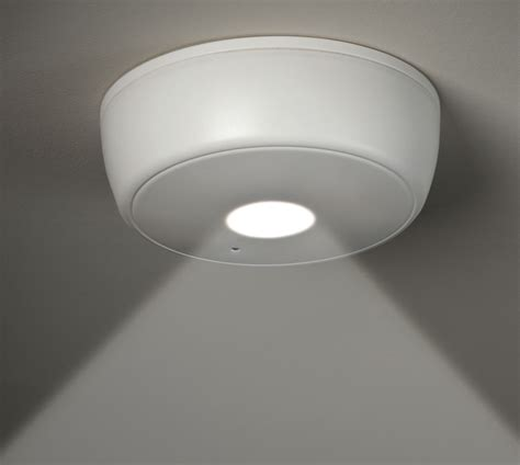 battery powered ceiling light ceiling lighting use wireless ceiling light contemporary