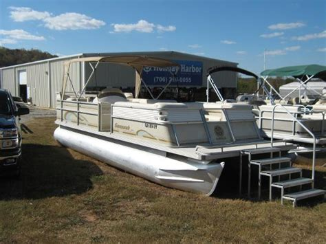 Pontoon Boats For Sale Fl by Used Pontoon Boats For Sale Bonita Springs Fl Autos Post