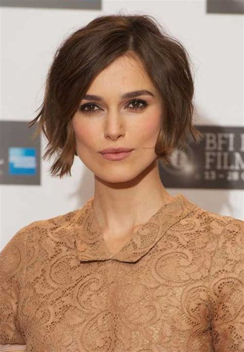 2015 2016 best short haircuts