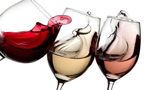 étagère à vin comment reconna 238 tre un bon vin lors de la d 233 gustation e caviste