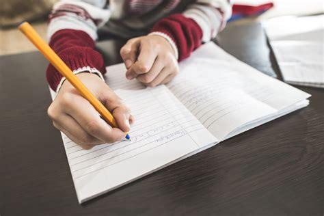 improve writing skills  kids  easy tips