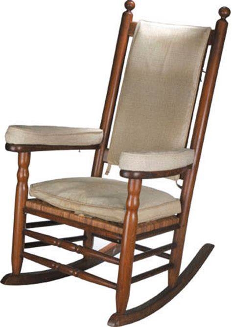 Jfk Rocking Chair Auction by Large Supply Of Official Commemorative Jfk White House