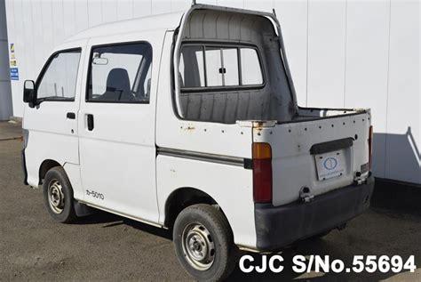 1994 Daihatsu Hijet Truck For Sale