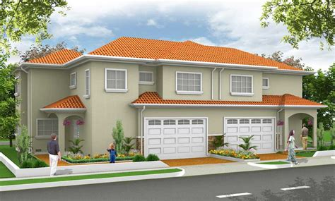 Architectural Home Design by Vimal Arch Designs Category