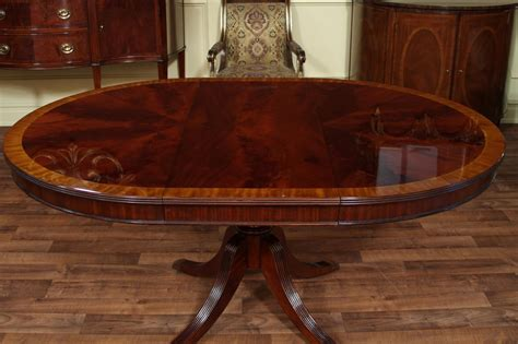dining table mahogany solid mahogany dining table best dining table ideas 3335
