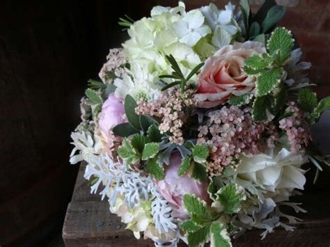 September Wedding Flowers By Catkin Www.catkinflowers.co