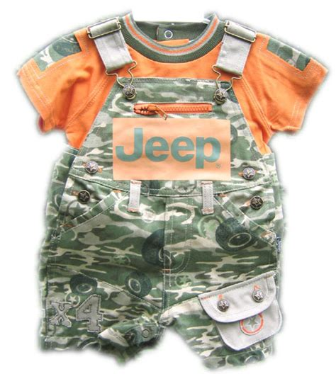 jeep baby all things jeep jeep baby clothing jeep camo overalls