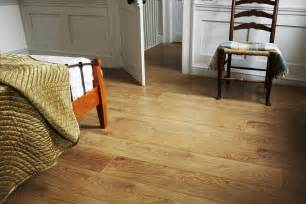 highest quality laminate flooring brand best laminate flooring ideas