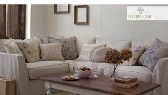 shabby sofa shabby chic furniture apartments i like