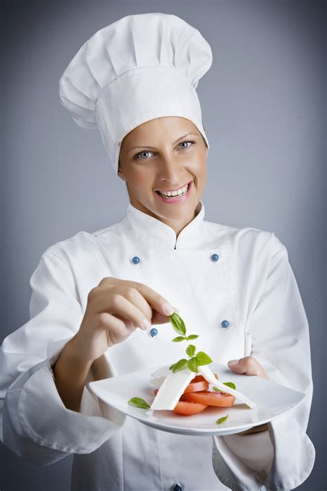 chef cuisine chef images hd pixshark com images galleries with