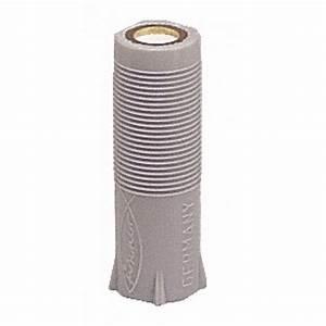 Cheville Beton Charge Lourde : chevilles nylon expansion c ne d 39 expansion en laiton ~ Premium-room.com Idées de Décoration