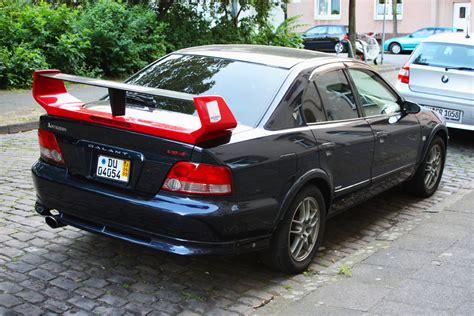 2000 Mitsubishi Galant Specs by Cumbaxxl 2000 Mitsubishi Galant Specs Photos