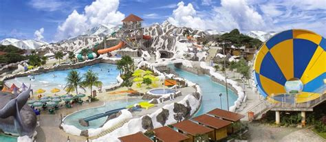 tempat wisata karawang timur tempat wisata indonesia