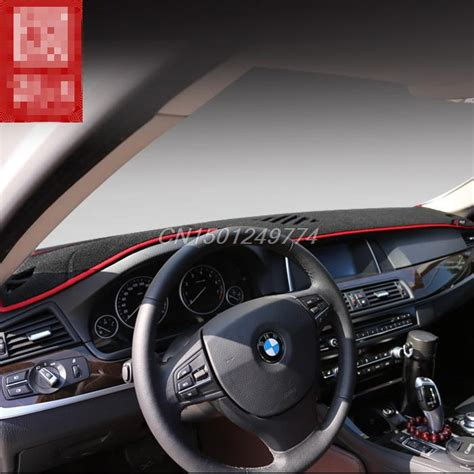 dashmats car styling accessories dashboard cover  bmw