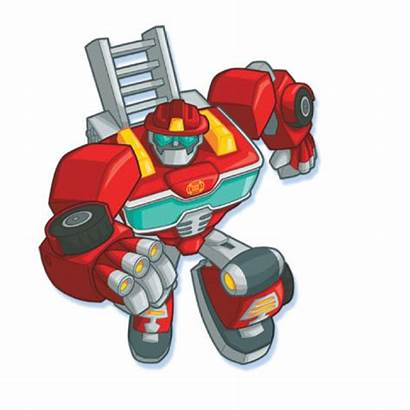 Bots Rescue Transformers Transformer Clipart Birthday Clip
