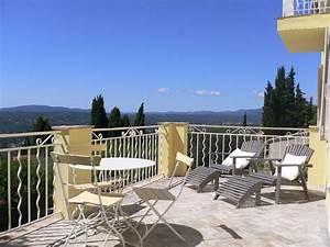 Balkon fliesen legen kosten innenraume und mobel ideen for Whirlpool garten mit beton balkon sanieren kosten