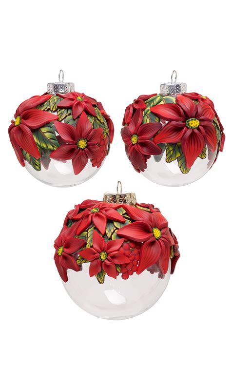 jewelry design  piece ornament set  premo