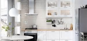 ikea küche griffe yarial ikea griffe küchenschränke interessante ideen für die gestaltung eines raumes in