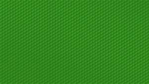 Green Honeycomb Pattern 4K Wallpapers