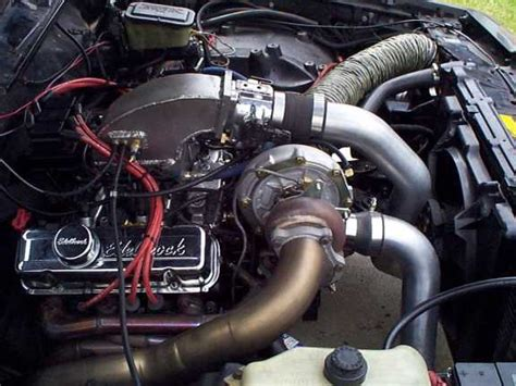 Alternator Wiring Diagram For Buick Grand National on chevrolet ssr wiring diagram, chevy impala wiring diagram, nissan sentra wiring diagram, buick grand national suspension upgrade, dodge challenger wiring diagram, plymouth gtx wiring diagram, ford thunderbird wiring diagram, buick grand national forum, chevrolet tracker wiring diagram, pontiac fiero wiring diagram, pontiac grand prix wiring diagram, box fan wiring diagram, oldsmobile 88 wiring diagram, buick grand national oil pump, buick grand national brake system, oldsmobile cutlass wiring diagram, dodge magnum wiring diagram, cadillac deville wiring diagram, 1998 s10 wiring diagram, chrysler new yorker wiring diagram,