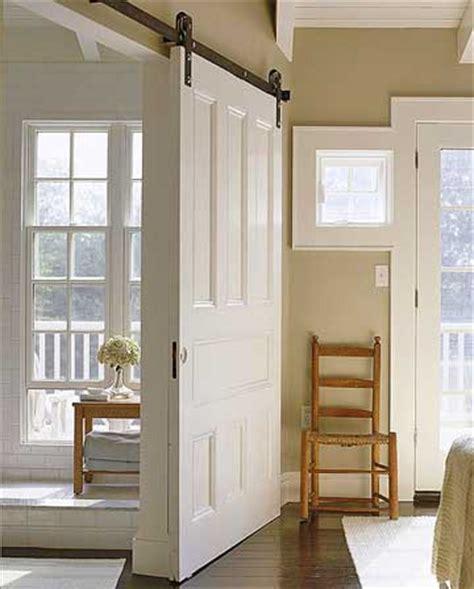 interior barn doors for homes interior barn doors