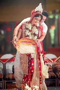 subho drishti bengali wedding photography inspirations With bangladeshi wedding photography