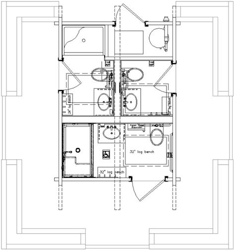 Bathroom Layout Sink by Modern Ada Bathroom Sink Requirements Construction Home
