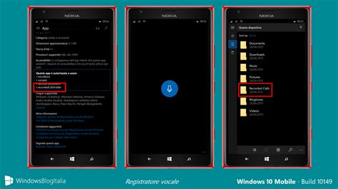 whatsapp the lumia design bild