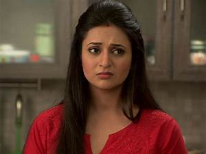Yeh Hai Mohabbatein: Ishita's Worried About Ruhi More Than ...
