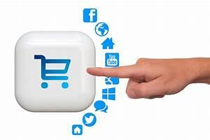 Online Handel Aufbauen : online handel gro e chancen bei optimierung des sortiments ~ Watch28wear.com Haus und Dekorationen