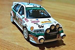 Rallye De Monte Carlo : koda octavia wrc rallye automobile de monte carlo 2003 auriol giraudet ~ Medecine-chirurgie-esthetiques.com Avis de Voitures