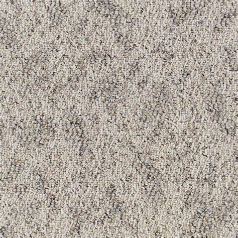 nylon berber carpet  carpet vidalondon