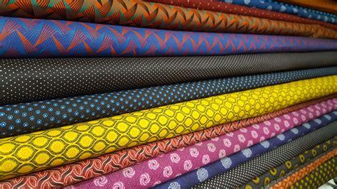 fabrics ahmeds textiles