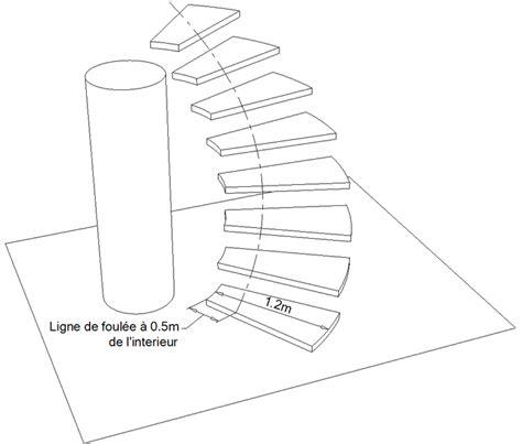 calcul escalier en ligne logiciel calcul escalier vitaminbit de