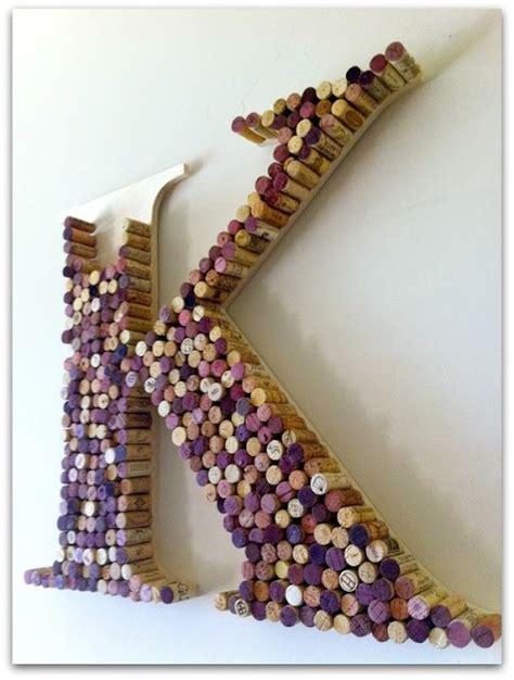 25 diy wine cork projects
