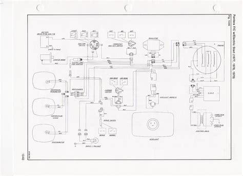 Panterra Atv Wiring Diagram by Arctic Cat Wiring Diagrams Free Wiring Diagram
