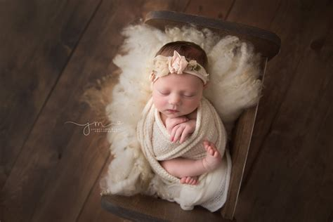 columbus ohio newborn children maternity  family