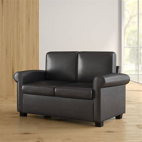 loveseat bed sleeper studio sofa beds looking for sofa beds or leather bed we
