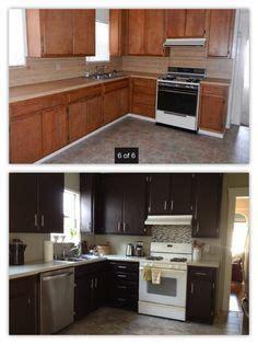 kitchen remodel kitchen remodel kitchen