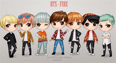 'fire' By Mari945 On Deviantart