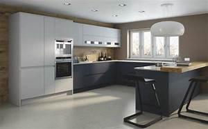 U Form Küchen : moderne k che in u form kochkomfort inmitten von modernen designs moderne k che k chen in u ~ A.2002-acura-tl-radio.info Haus und Dekorationen