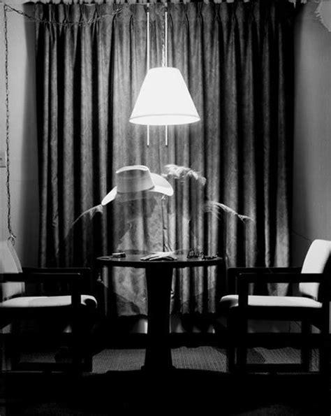 ghost town  york based photographer benjamin heller