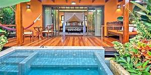 costa rica honeymoons all inclusive luxury vacation packages With all inclusive costa rica honeymoon
