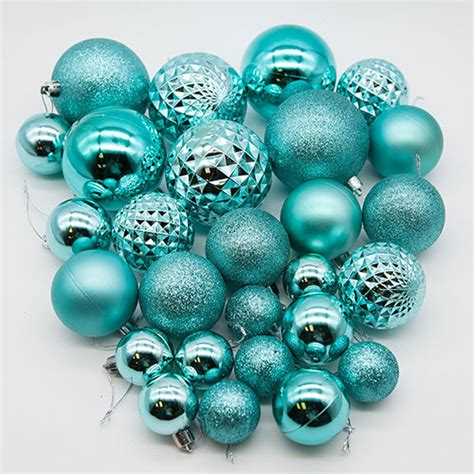 35 awesome christmas decorations ornaments 2016 you