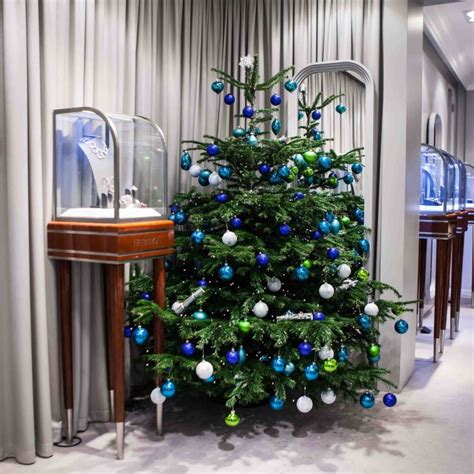 faberge christmasnew years tree