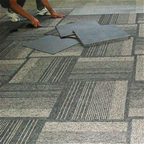 Carpets Plus Color Tile Bloomington Il by Carpete Para Escada Interna Carpet Vidalondon