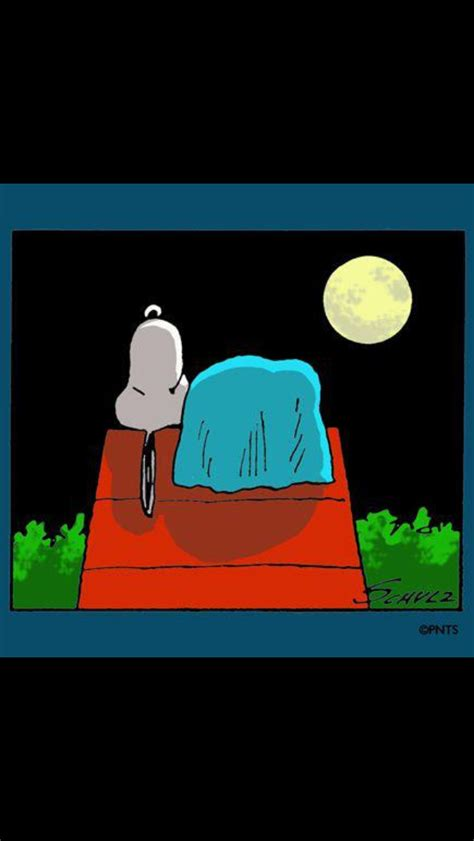 snoopy peanuts hd backgrounds images pictures wallpaper
