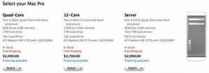 New mac pro no thunderbolt no usb 3 for 2012 mac pro no thunderbolt no usb 3