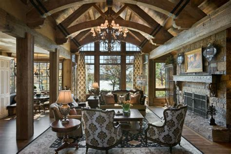 interior design living room 40 awesome rustic living room decorating ideas decoholic Rustic