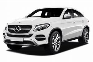 4x4 Mercedes Gle : mercedes classe gle coupe neuve achat mercedes classe ~ Melissatoandfro.com Idées de Décoration